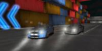 Tokyo Street Racing APK