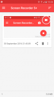 Screen Recorder for PC