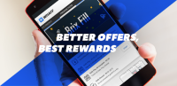 WHAFF Rewards for PC