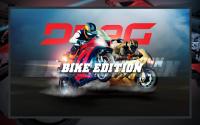 Drag Racing: Bike Edition APK