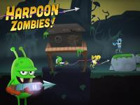 Zombie Catchers for PC