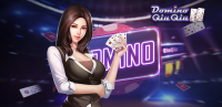 Domino QiuQiu 99(KiuKiu) for PC