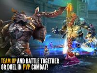 Order & Chaos 2: Redemption for PC