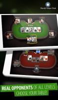 Poker Game: World Poker Club for PC