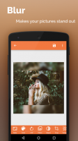 Square InstaPic - Photo Editor for PC