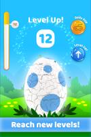 Egg for Pou APK