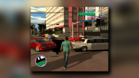 Guide GTA Vice City 2016 APK