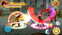 Chaos Street Fighting Ⅱ APK