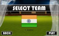 New Cricket Worldcup 2016 APK