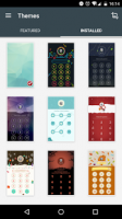 AppLock Theme Butterfly APK