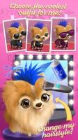 Rock Star Animal Hair Salon APK