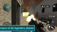 Duty Army Sniper 3d shooting APK