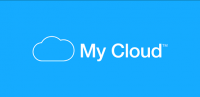 My Cloud for PC