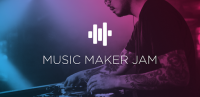 Music Maker JAM for PC