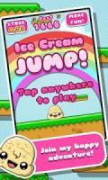 Ice Cream Jump APK