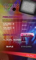 Music Hero APK