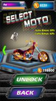 AE 3D MOTOR :Racing Games Free APK