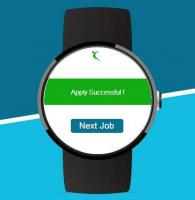 Naukrigulf Jobs in Dubai, Gulf for PC