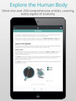 Teach Me Anatomy for PC