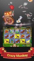 Игровые автоматы - VIP слоты for PC