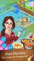 Star Chef: Cooking Game APK