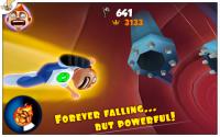Super Falling Fred APK