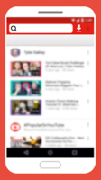 تنزيل فيديوهات يوتيوب Prank 3 APK