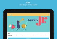 Family Channel for PC
