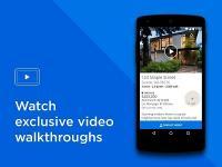 Real Estate & Rentals - Zillow APK