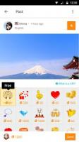 Airtripp: Find Foreign Friends APK