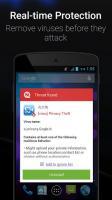 NQ Mobile Security & Antivirus for PC