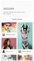 Toolwiz Photos - Pro Editor for PC