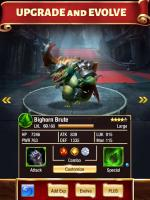 Creature Quest for PC