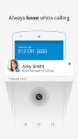Caller ID & Block by CallApp for PC