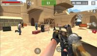 Shoot Hunter-Gun Killer for PC