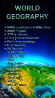 World Geography - Quiz Game for PC