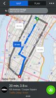 CoPilot GPS - Navigation APK