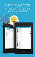 Omlet Chat APK