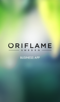 Oriflame Business App for PC