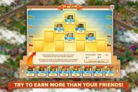 Big Business Deluxe for PC