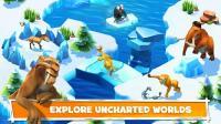 Ice Age Adventures APK