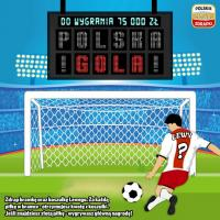 Polskie Złote Zdrapki for PC