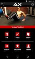 6 Pack Promise - Ultimate Abs for PC
