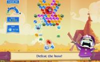 Bubble Witch 2 Saga APK