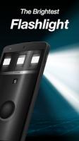 Brightest LED Flashlight APK