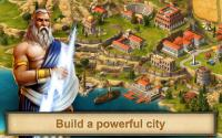 Grepolis - Divine Strategy MMO for PC