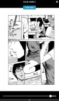 Crunchyroll Manga for PC