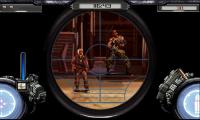Army Sniper APK