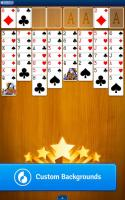 FreeCell Solitaire for PC
