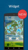 Weather & Radar APK